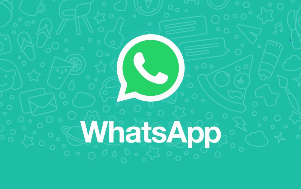 "WhatsApp Enabling ""Quick Media Edit"" Feature Soon"