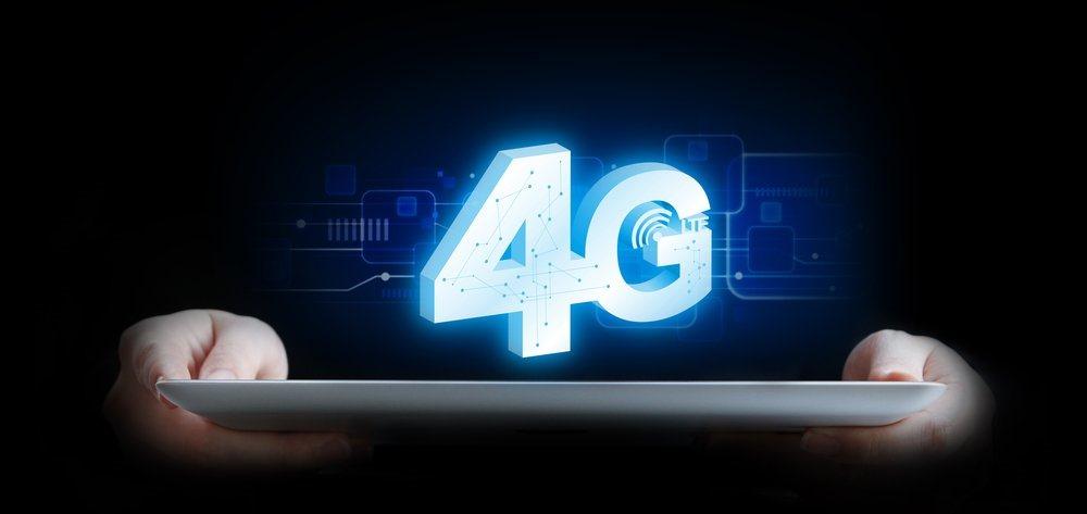 Jazz Tops 4G Speed-PTA Announced Quarterly QoS Survey of CMOs