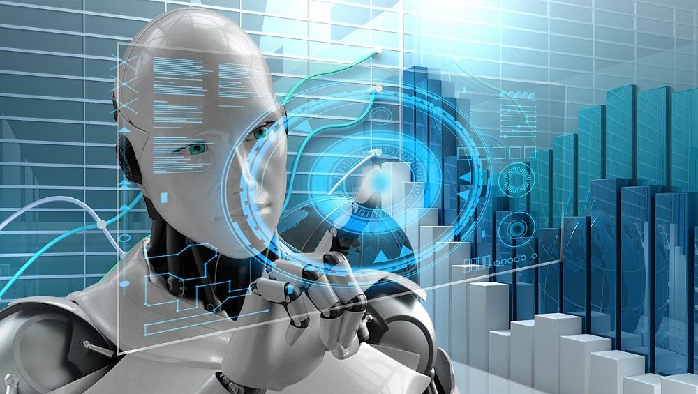 Artificial Intelligence Promises Benefits: President Dr. Arif Alvi
