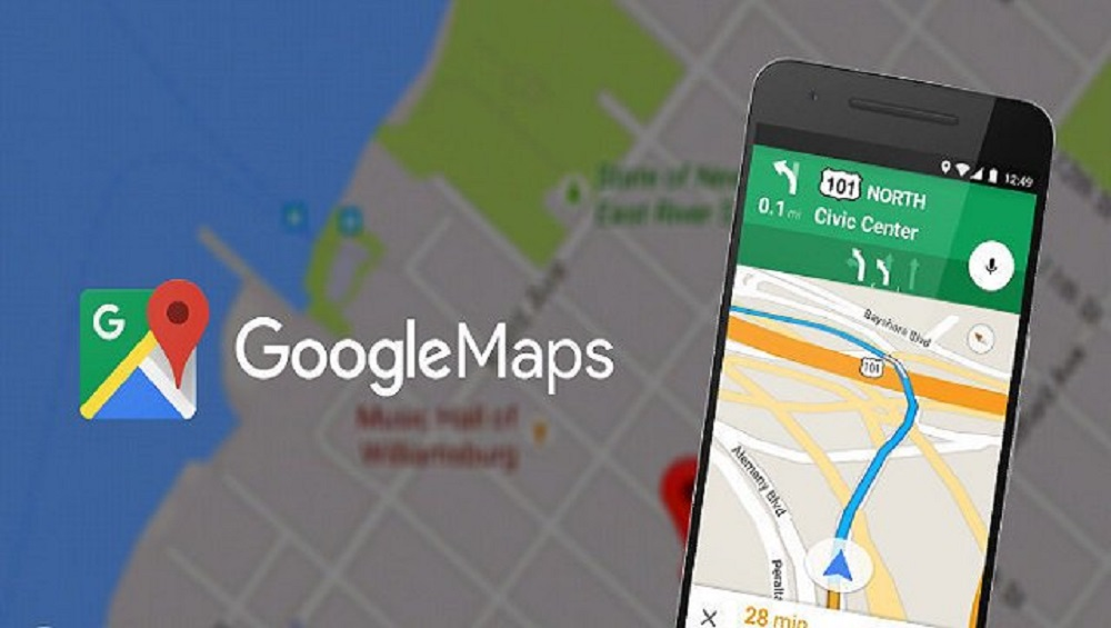Google Maps Live Feature Rolling out for Android and iOS Users