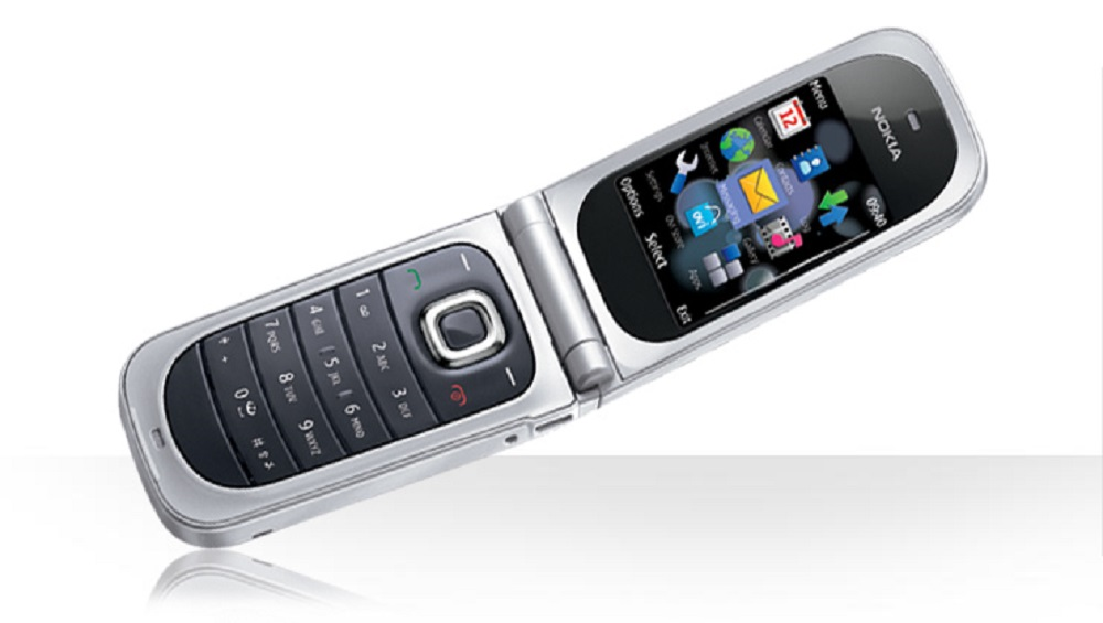 Nokia 2720 Feature Phone to Get a 4G Version