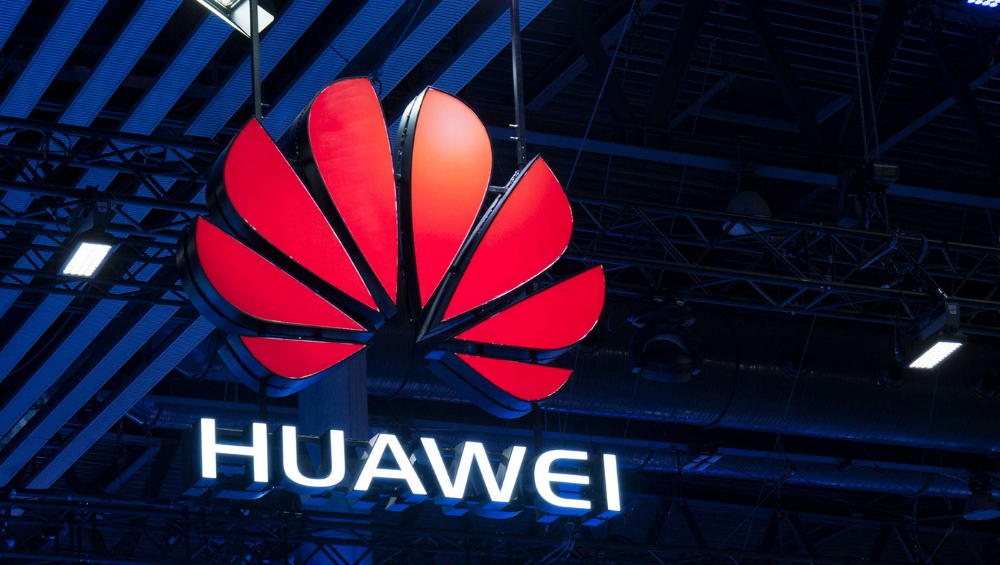 Huawei Is Now Exploring About 6G