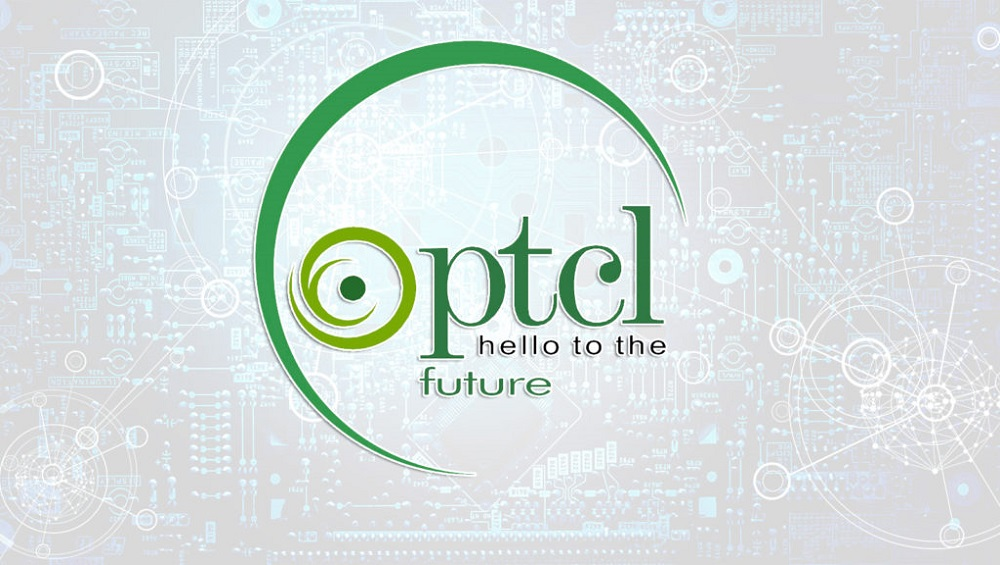 Pension Issues of PTCL Pensioners to be Resolved Soon