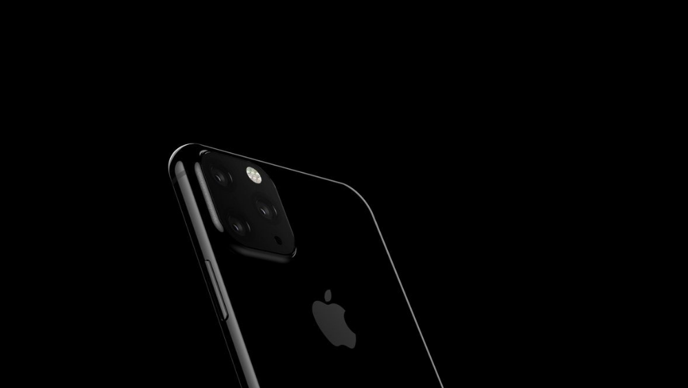 More About iPhone 11; Specs & Release Date