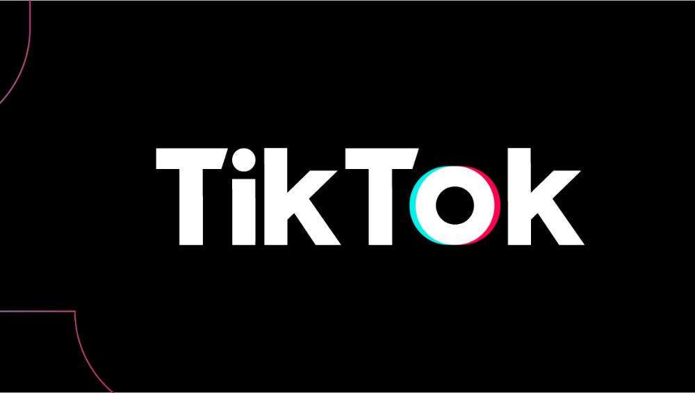 The TikTok Smartphone
