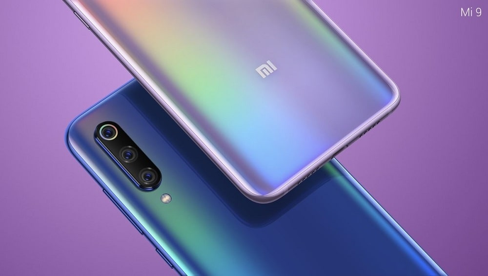 Xiaomi Mi 9 5G to Come with QHD Screen - PhoneWorld