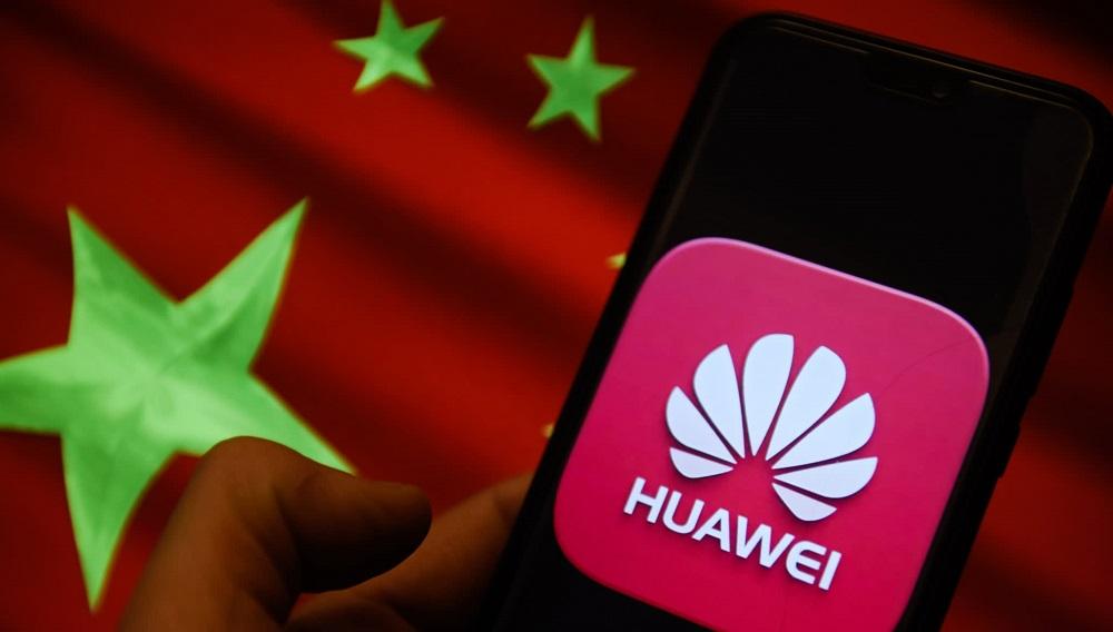 Huawei First Phone Featuring HongMeng OS to Launch in Q4 2019