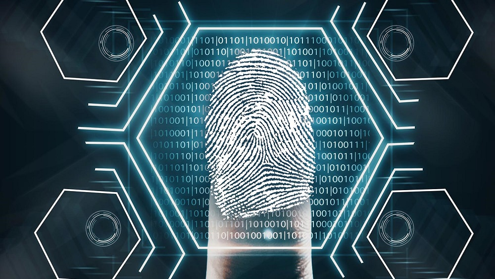 The Future of Biometrics: From Fingerprints to Facial Recognition