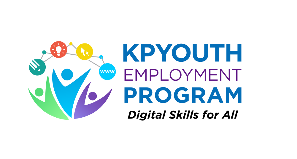 KPITB Opens the Registration of KP Youth Employment Program