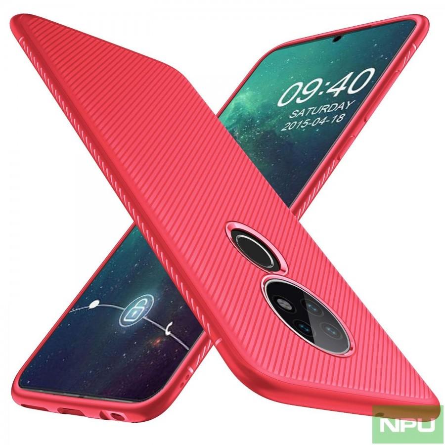 Nokia 7.2 Renders