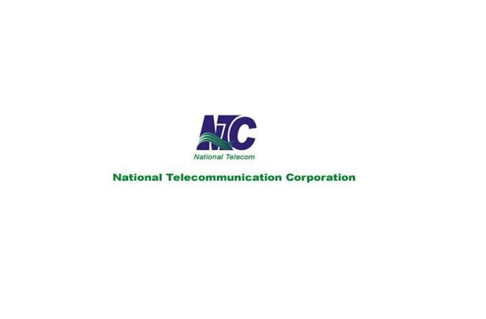 MoITT Directs NTC to Recover Dues