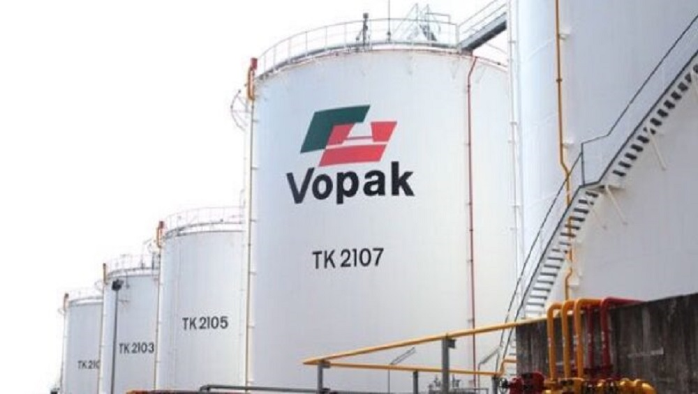 Royal Vopak to Create New Job Opportunities in Pakistan