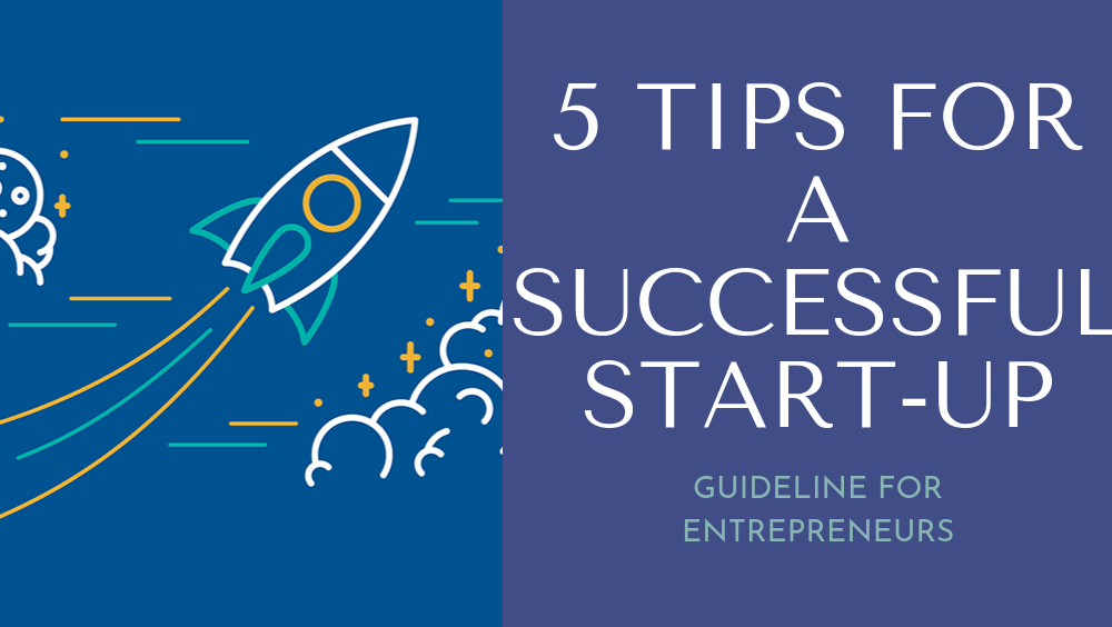 successful-business-start-ups