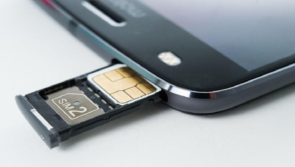 PTA Extends Deadline for the Registration of Dual SIM Phones