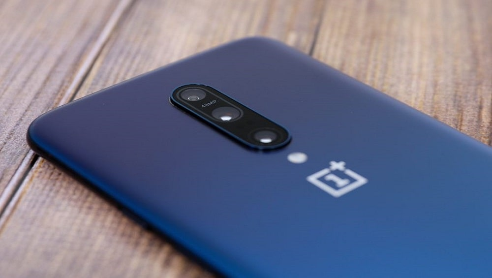 OnePlus 7 and 7 Pro receive Android Q Developer Preview 5
