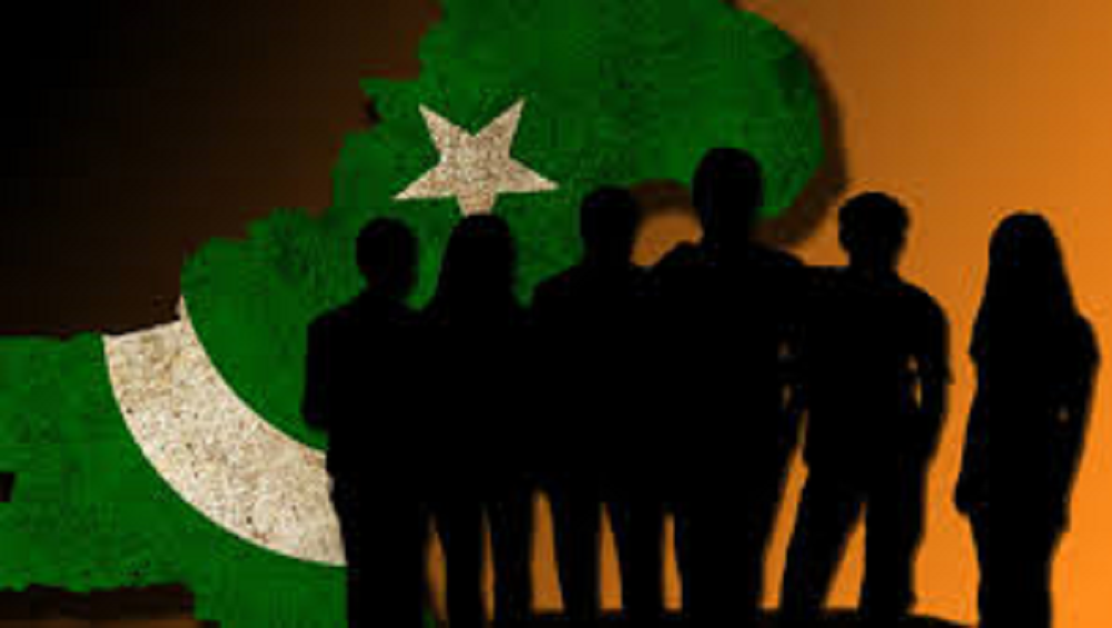 Pakistani Young IT Experts to Share Their Creative Ideas Online