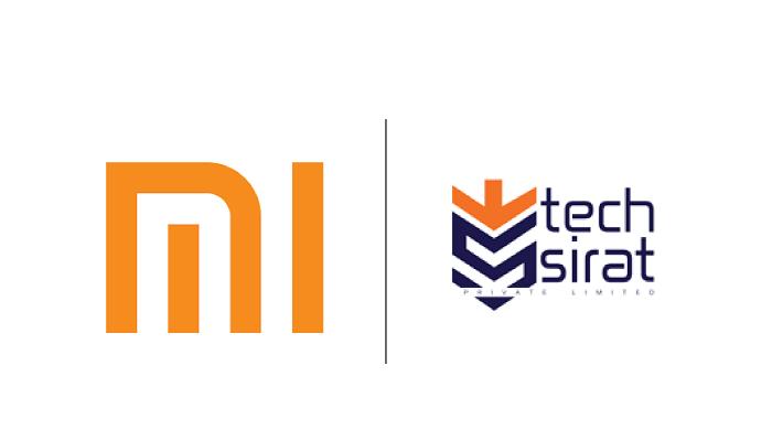 Tech Sirat