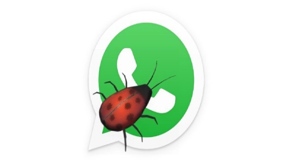 WhatsApp Latest Bug is a Threat to Your Security