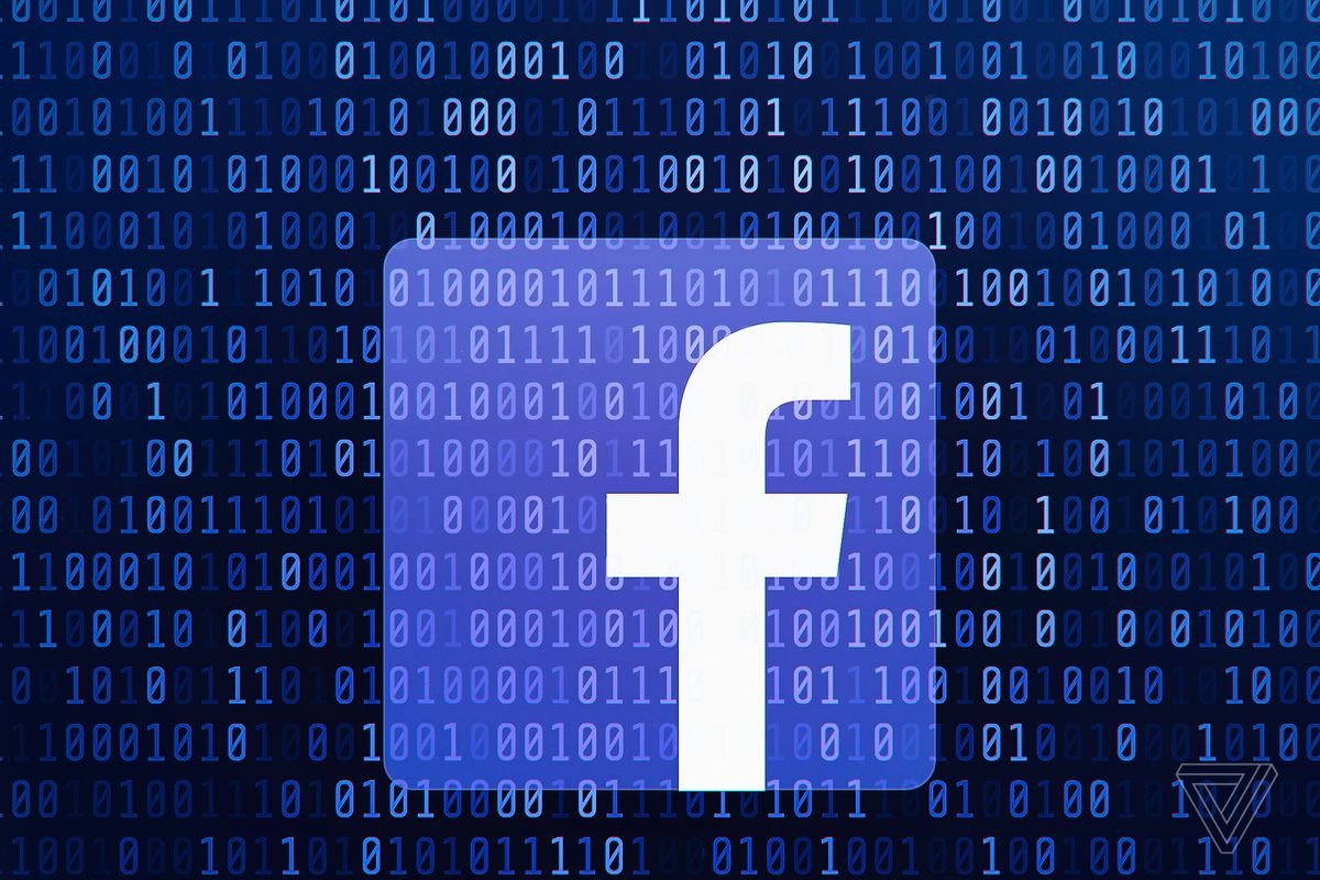 Facebook will Soon Hide Like Counts to Less Anxiety Factor in its Users