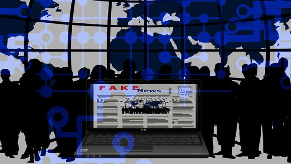 Facebook & Twitter are not Cooperating with the Govt to Stop Fake News on Social Media