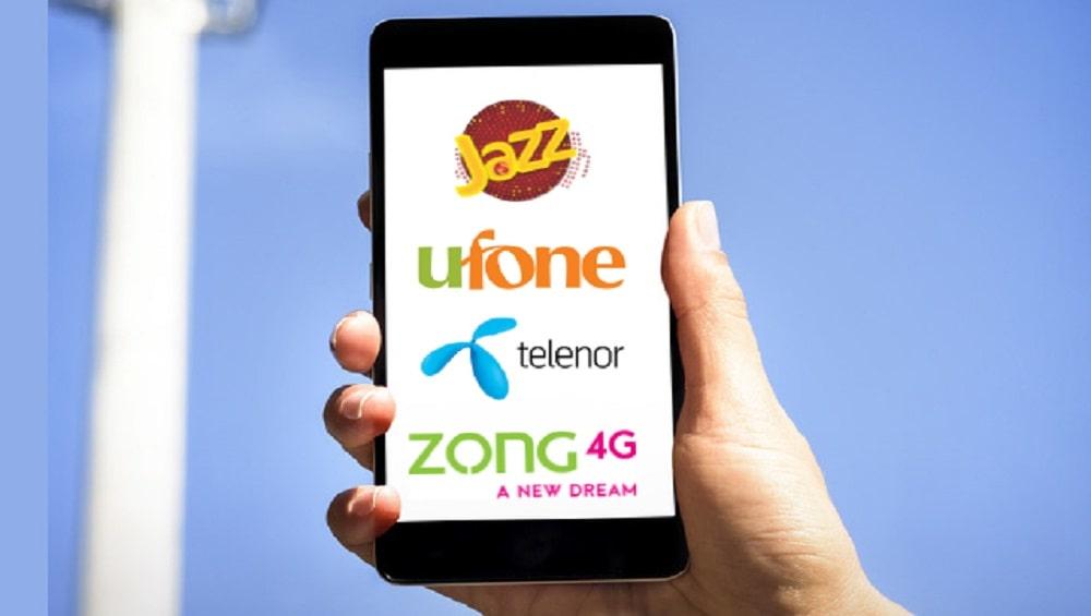 Mobile Operators Digital Revolution