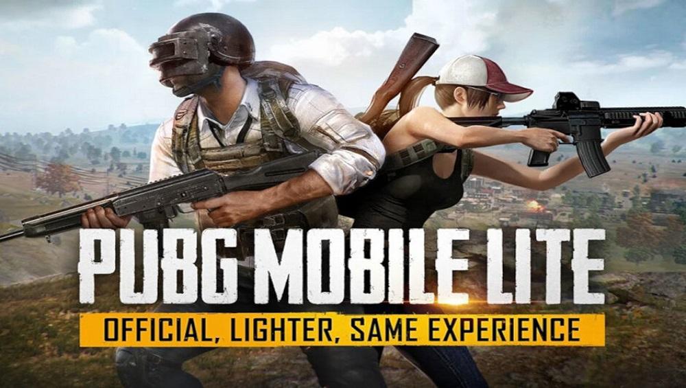 PUBG Mobile Lite to Come in More Countries