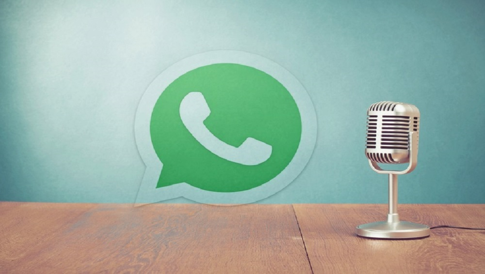 Now Make WhatsApp Video Calls with Google Assistant