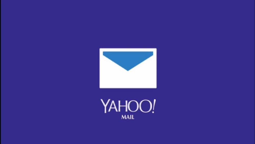 New Yahoo Mail App Launches for Android & iOS