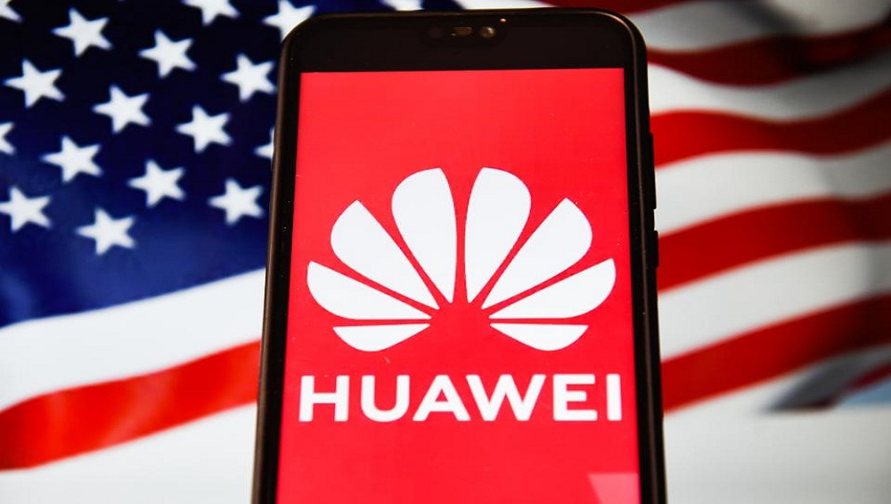 Huawei 5G Technology is coming To America Despite US Blacklist