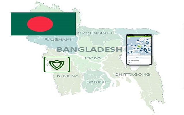 Bangladesh Fails to Set-Up System to Control Illegal Devices