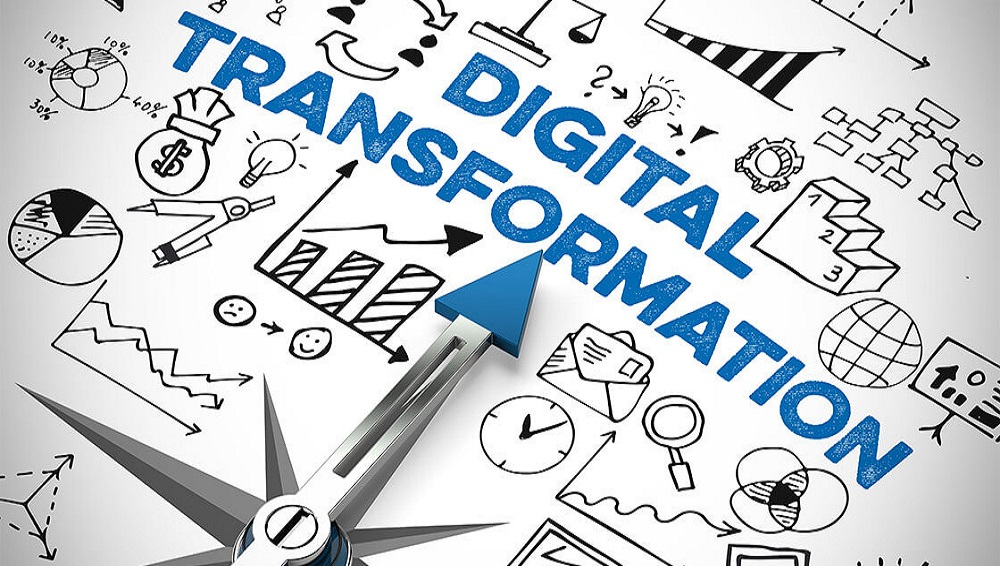 Governments Must enable Digitization to Improve Fiscal Space