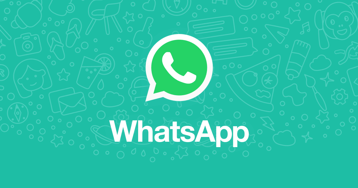WhatsApp Muted Chats will Not Display Notification Badges