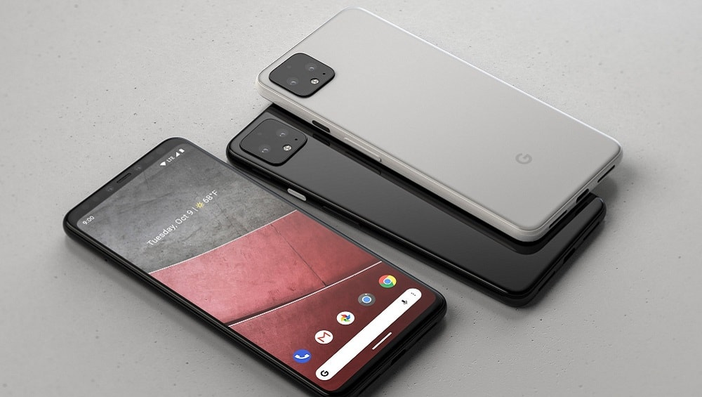 Google to release a 5G Pixel phone next year
