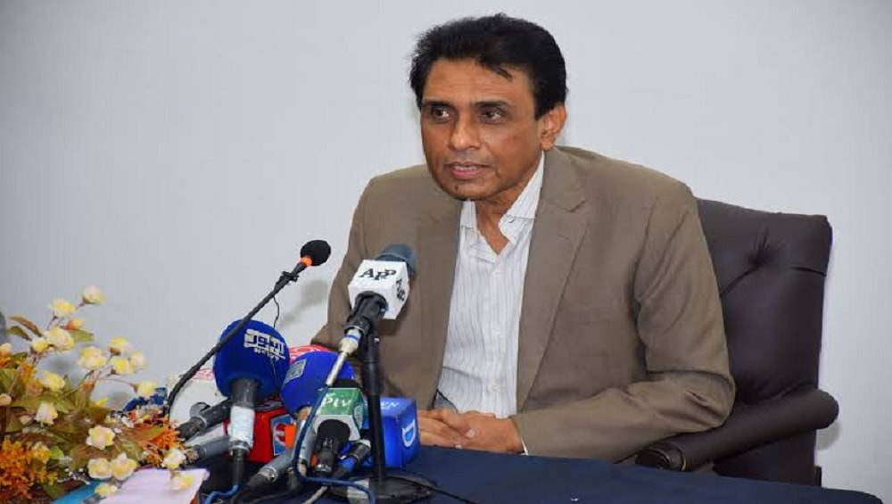 Govt to Take Steps for Uplift of Youth: Minister For IT