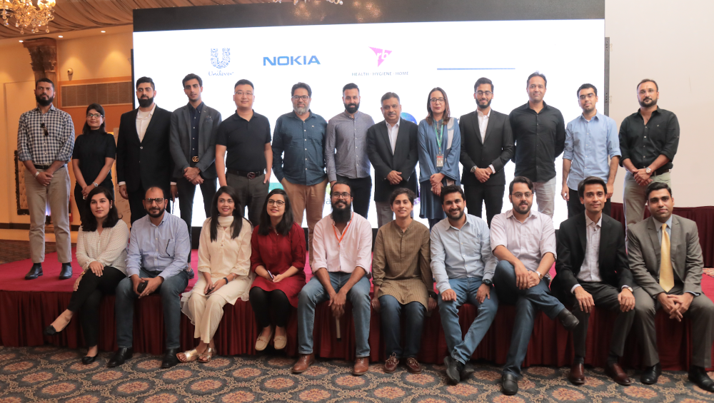 Photo of Daraz launches Gyara Gyara with 8 million deals and discounts worth Rs 50 crore starting Nov 11