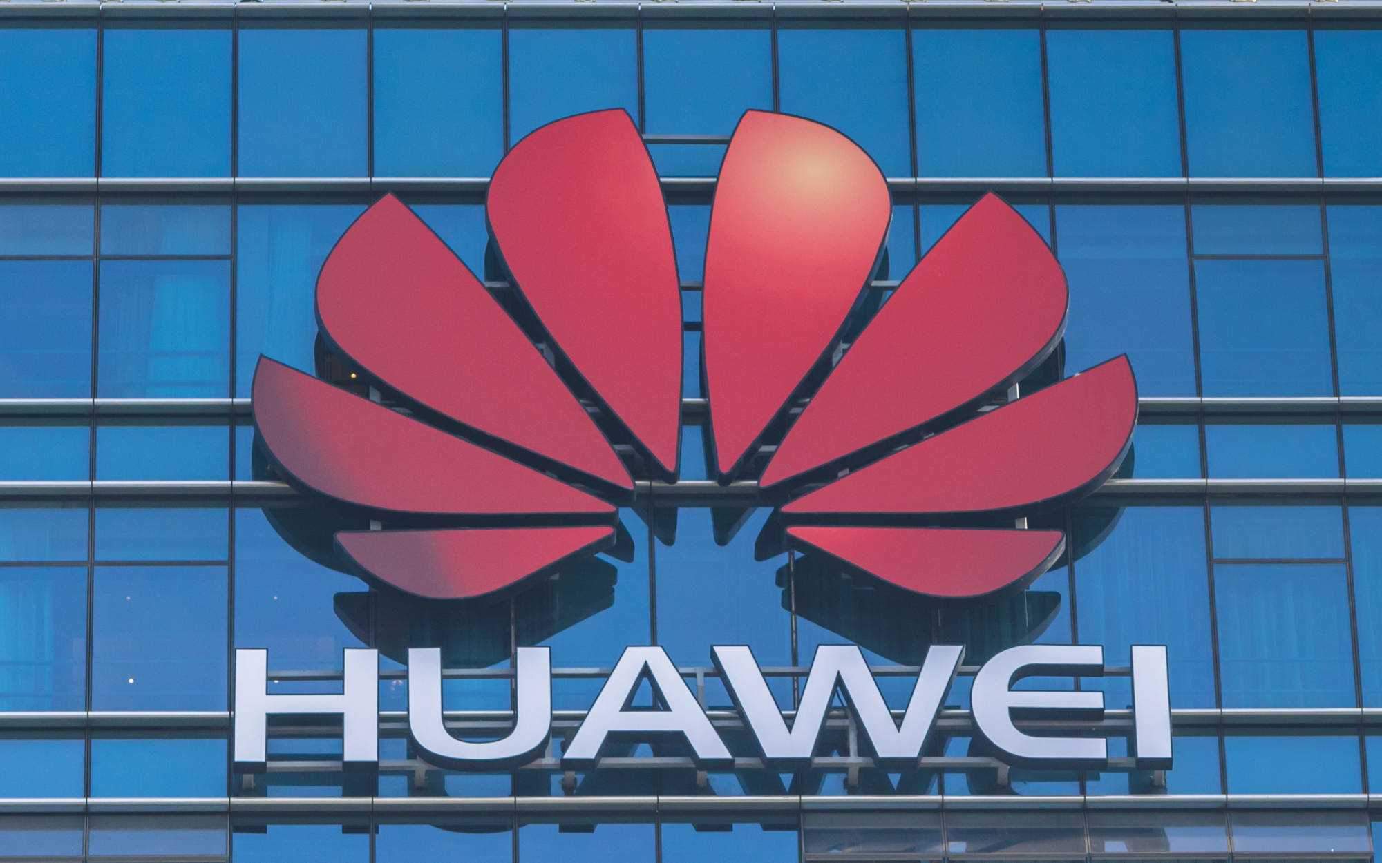 Huawei has made Huge Investments in Pakistan- Plans to Expand its network in Country
