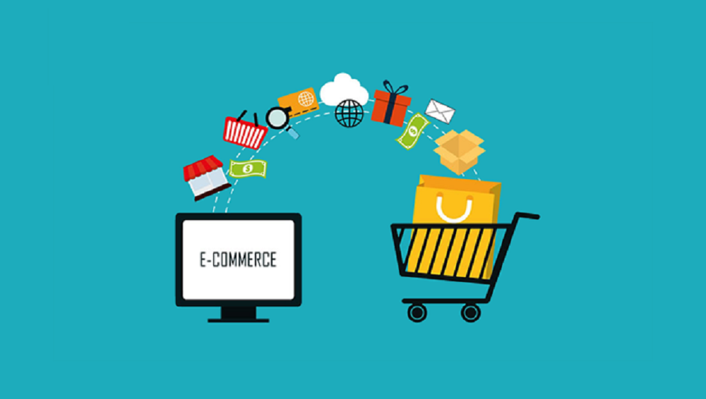 Developing e-Commerce in Pakistan- Improvements and Amendments