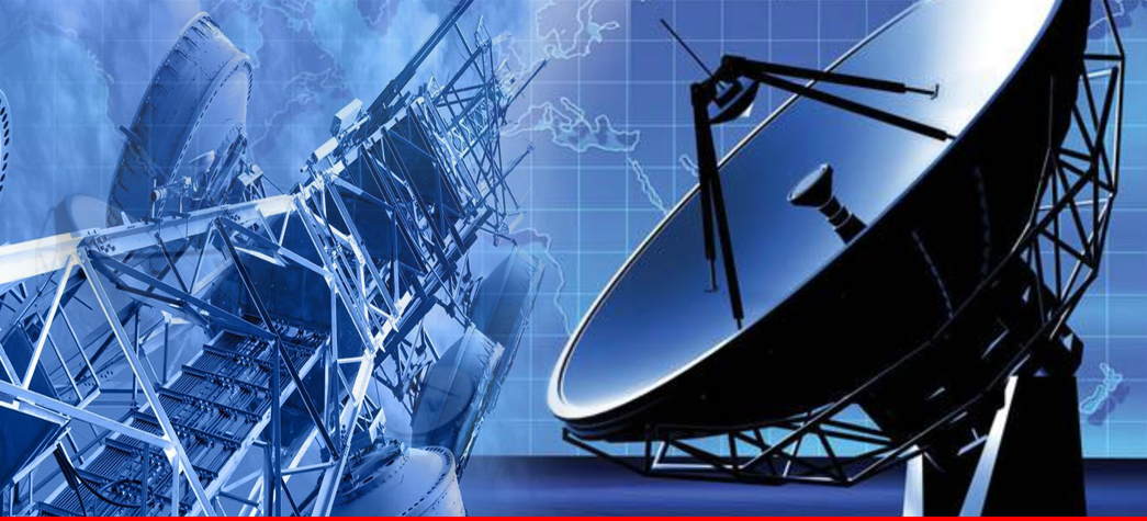 How Telecom Taxation is Effecting Pakistan's Economy