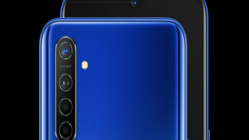 Oppo Reno S to Come With Support for 65W Charging