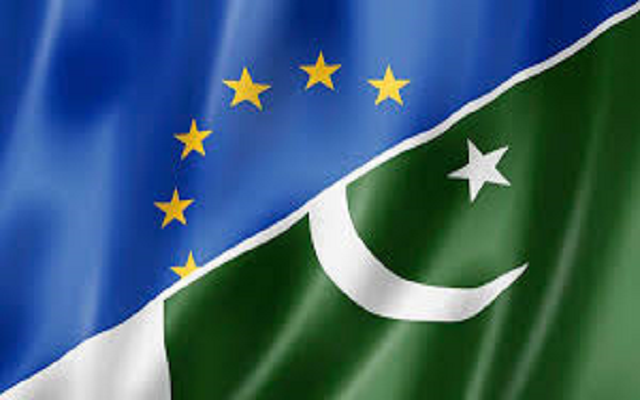 Senate panel urges to provide origin cards to Pakistanis in European states