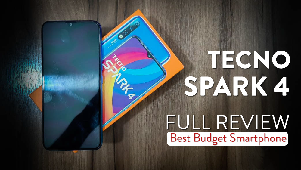 Tecno-Spark-4-Full-Review