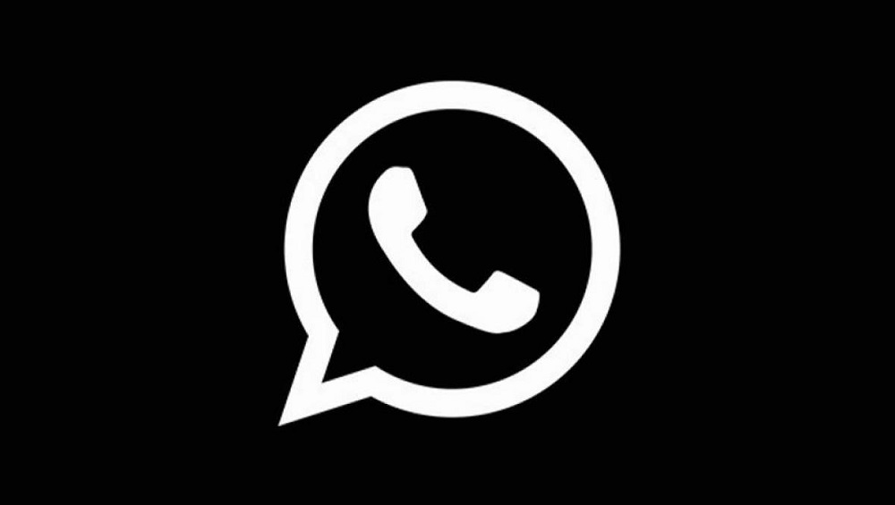 WhatsApp Beta Dark Mode is Almost Complete