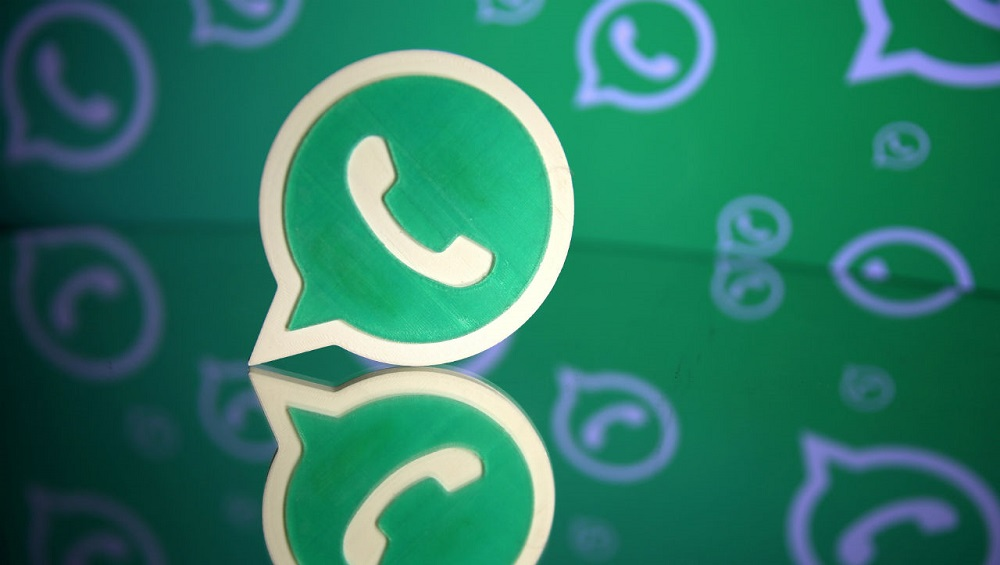 WhatsApp Self Destructing Messaging Feature to Launch Soon