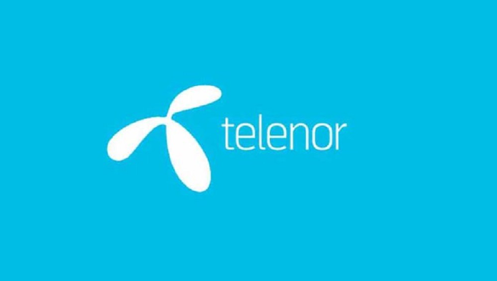 Telenor Appoints Umair Mohsin as its Chief Marketing Officer