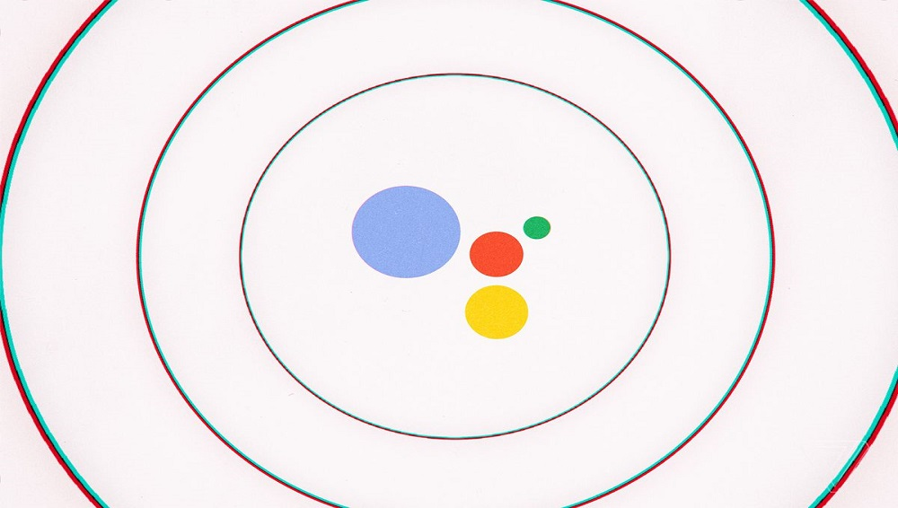 Google Assistant New Edit Feature will Solve all the Linguistic Issues