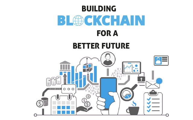 blockchain-technology-and-pakistan