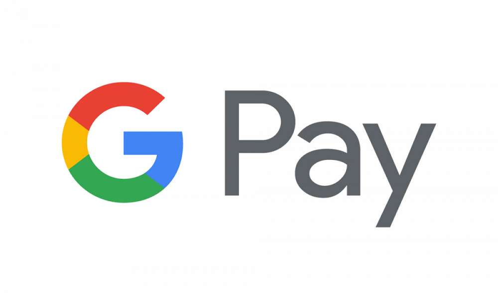 Google Pay for Money Transfer Gets Biometric Authentication