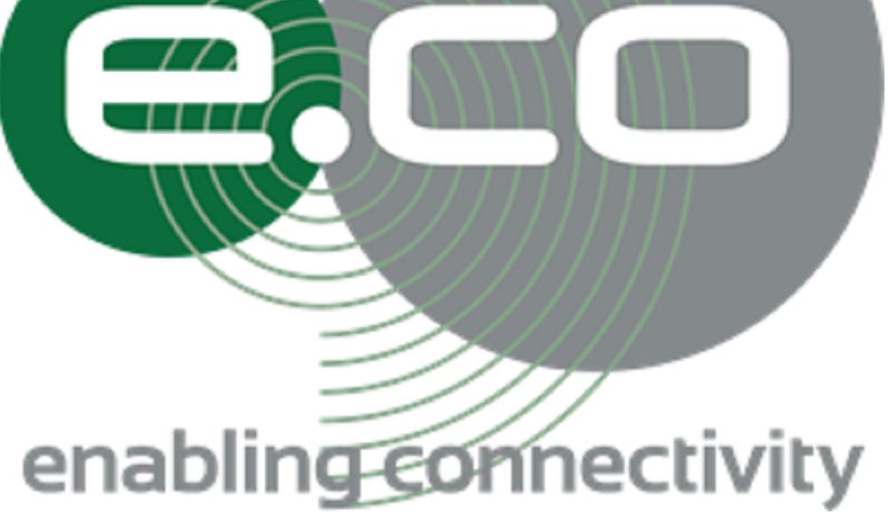 edotco Group