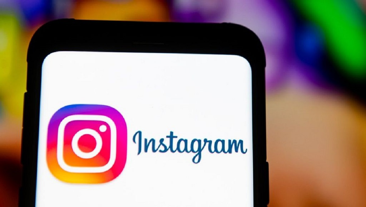 Photo of Instagram improved updates to follow in 2021