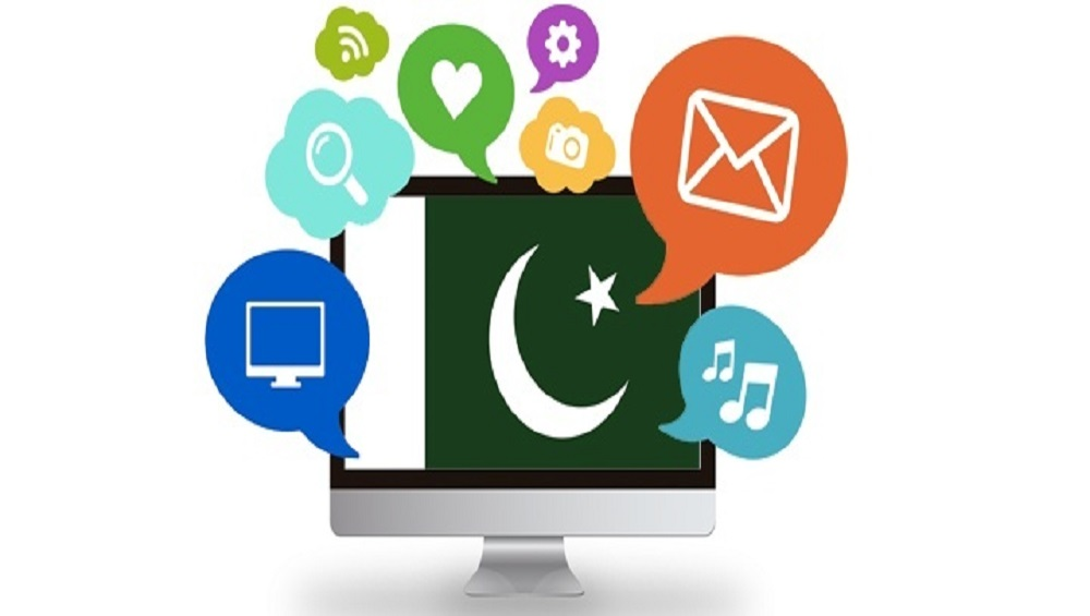 Fed Cabinet Approves the Much Awaited e-commerce Policy Framework